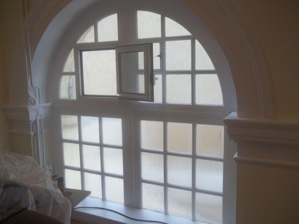 travaux de second oeuvre comit de bassin d emploi du perche nogentais. Black Bedroom Furniture Sets. Home Design Ideas